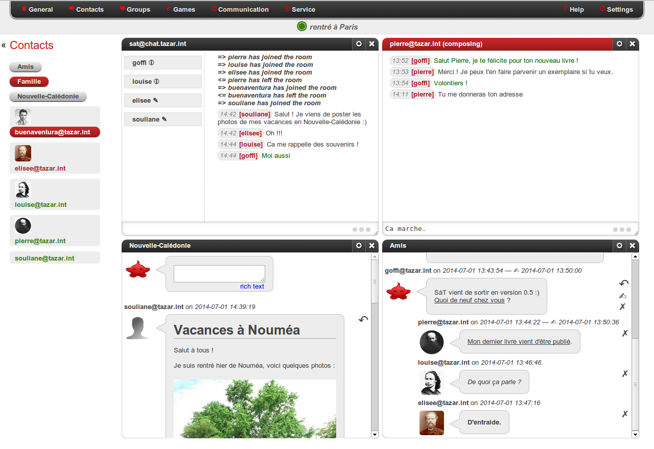 http://salut-a-toi.org/static/images/screenshots/libervia/libervia_overview.png